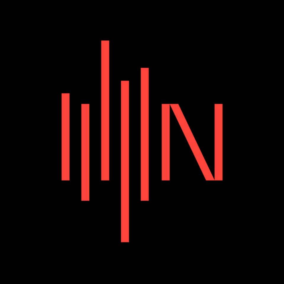 Radio Nowy Świat Radio Logo