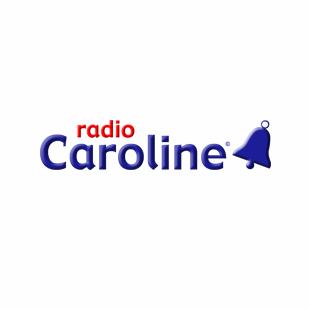 Radio Caroline - London Radio Logo