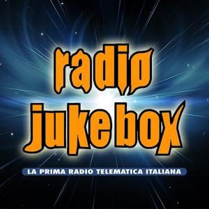 Radio Jukebox Torino Radio Logo