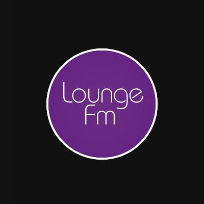 LoungeFm - Terrace Radio Logo