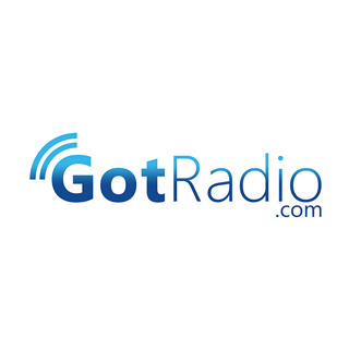 GotRadio - Country Christmas Radio Logo