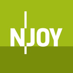 NDR - N-JOY Radio Logo