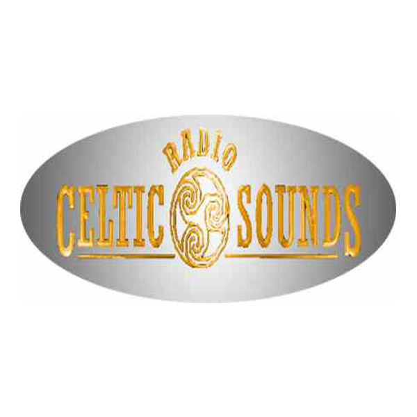Radio Celtic Sounds Radio Logo